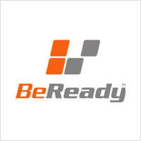 client beready