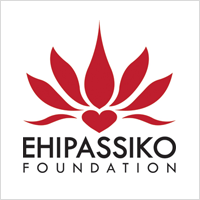 client ehipassiko foundation