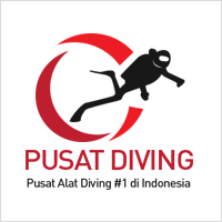 client pusat diving